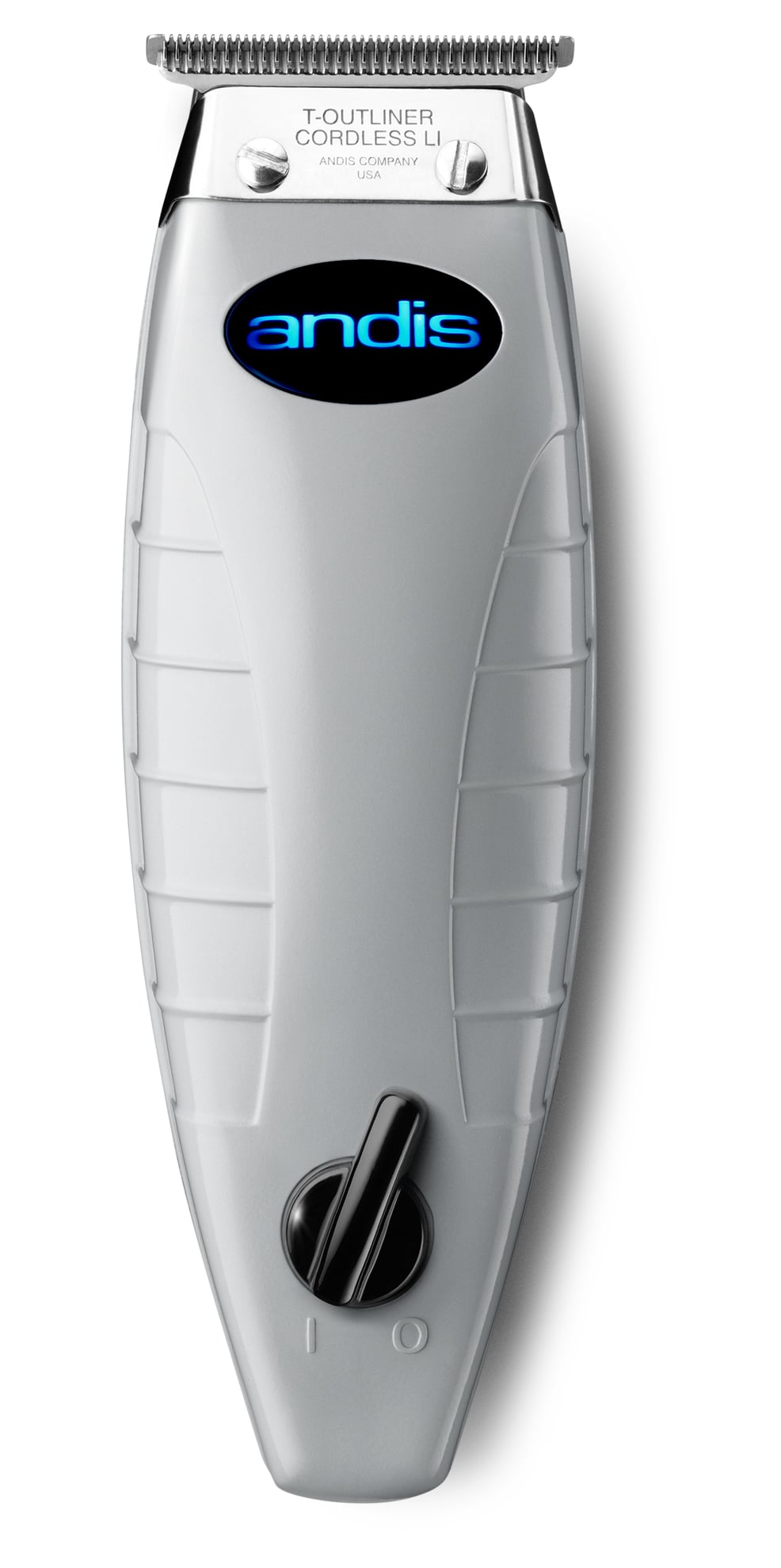 Andis Featured Product - Cordless T-Outliner® Li Trimmer