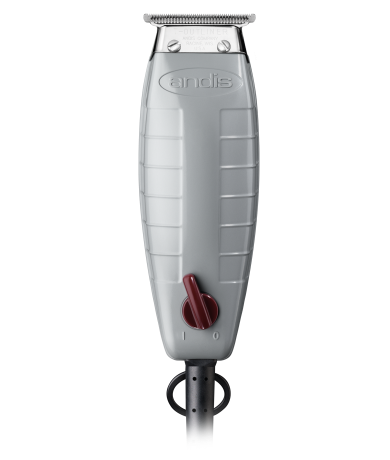 T-Outliner® T-Blade Trimmer (EU/AUS)