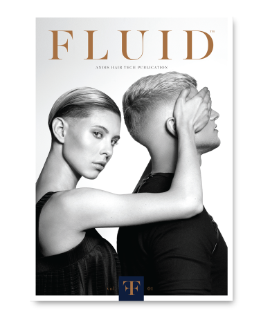 Fluid Volume I Book