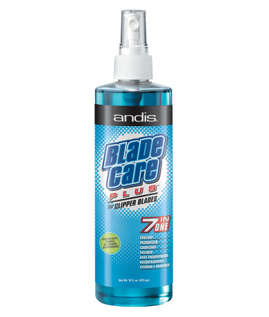 Blade Care Plus® — 16 oz. Spray Bottle