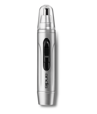FastTrim Cordless Personal Trimmer
