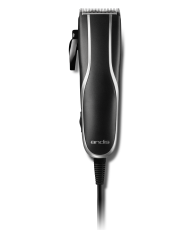 Ultra Clip® Adjustable Blade Clipper (Australia)