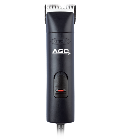 ProClip™ AGC®+ 1-Speed Detachable Blade Clipper Kit