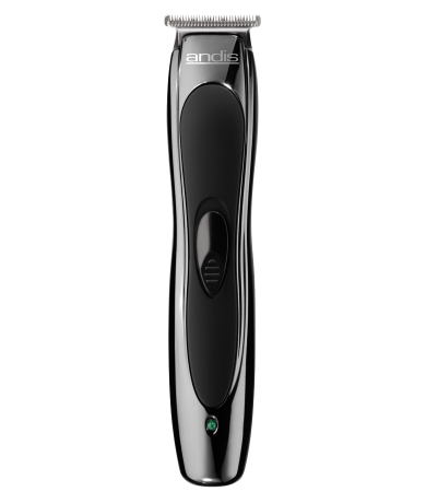 Slimline® Ion T-Blade Trimmer (Global)