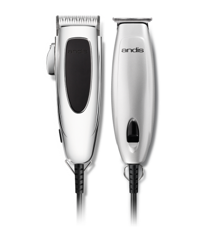 Elevate® Clipper/Trimmer Combo