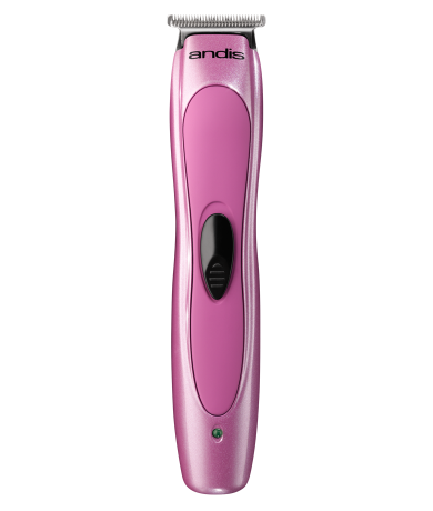 Artistic Grooming Cordless Trimmer