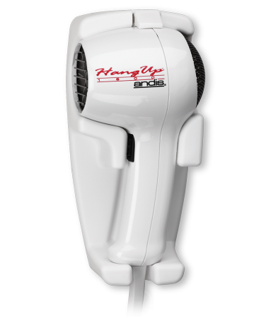 Hang Up® 1600 Dryer