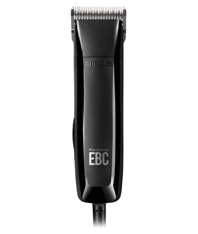Pro-Animal EBC (Easy Blade Change) Detachable Blade Clipper (UK, EU, Australia)