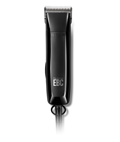 Pro-Animal EBC Detachable Blade Clipper