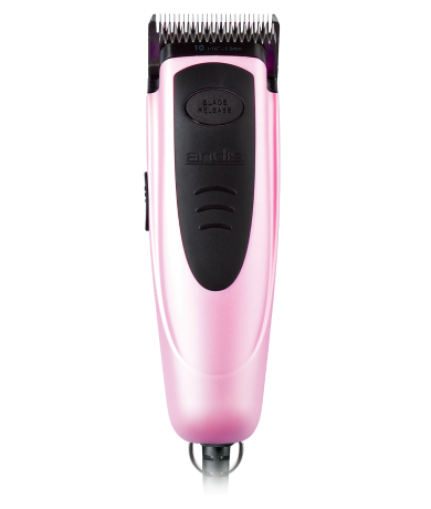 Easy Clip® Versa Clipper Kit — Pink