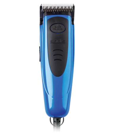 Easy Clip® Versa Clipper Kit — Blue