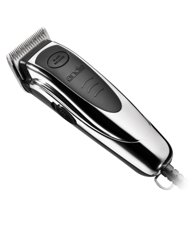 Detachable Blade Clipper (UK, EU, Australia) RACD