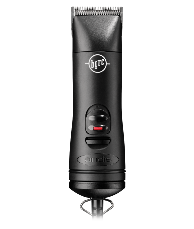 BGR®C Detachable Blade Clipper