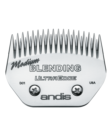 UltraEdge® Detachable Blade — Medium Blending AG