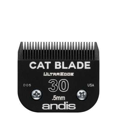 UltraEdge® Cat Blade Size 30