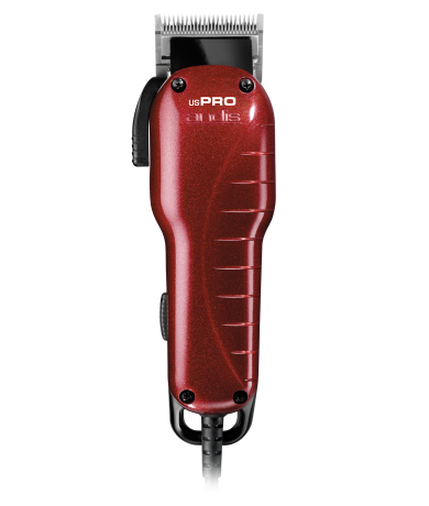 usPro Adjustable Blade Clipper (UK)