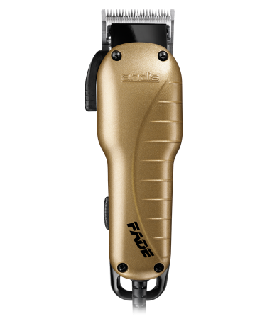 Fade Adjustable Blade Clipper (UK)