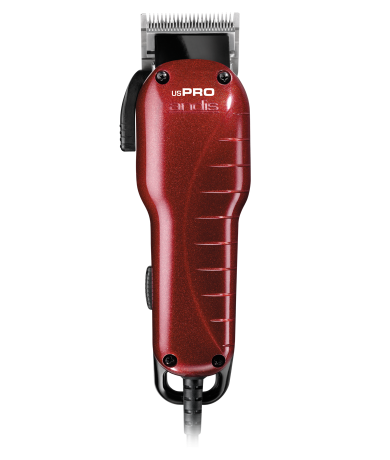 usPro Adjustable Blade Clipper (Argentina)