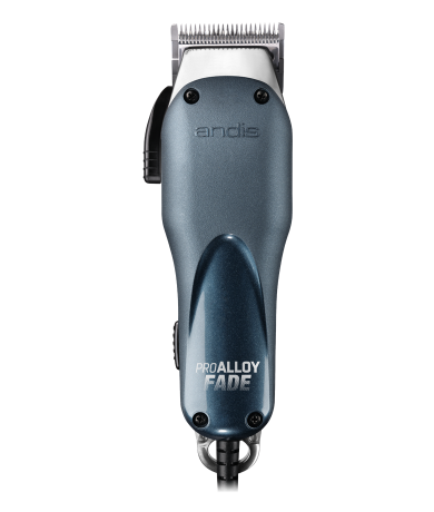 ProAlloy® Fade Adjustable Blade Clipper