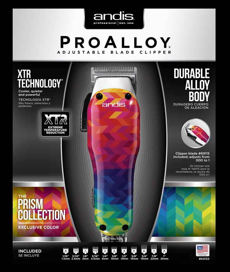 product image large