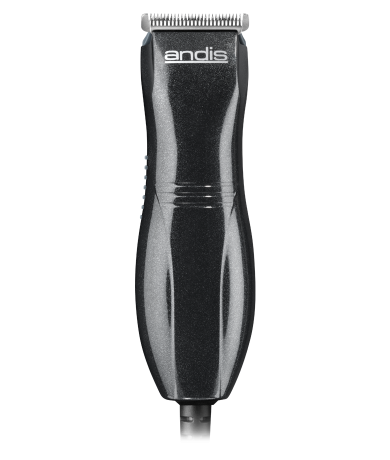 Charm® Clipper/Trimmer (Black)