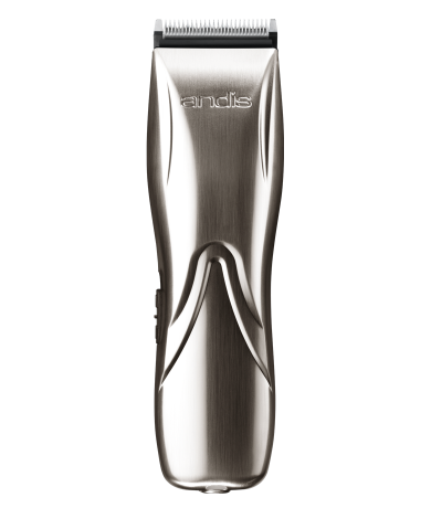 Supra Li 5 Adjustable Blade Clipper