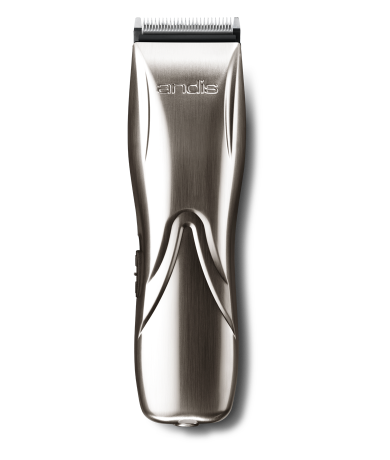 Supra Li 5 Adjustable Blade Clipper (Global)