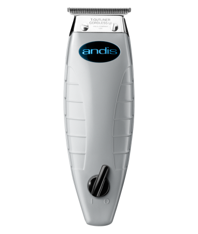 Cordless T-Outliner® Li Trimmer (UK)