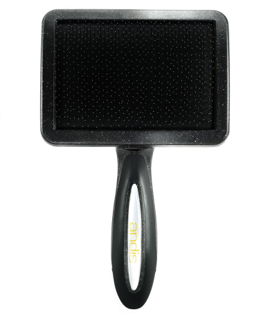 Premium Firm Slicker Brush Grooming Tools