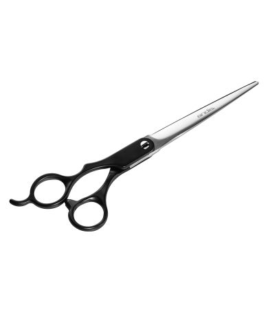 "8"" Straight Shear — Left Handed Grooming Tools"