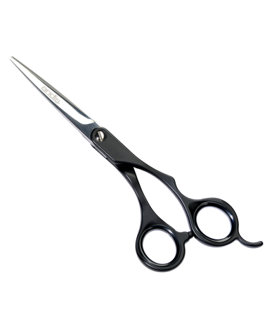 "6.25"" Straight Shear — Right Handed Grooming Tools"