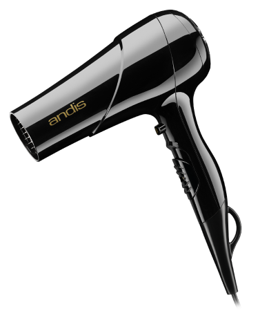 1875W Tourmaline Ionic Dryer