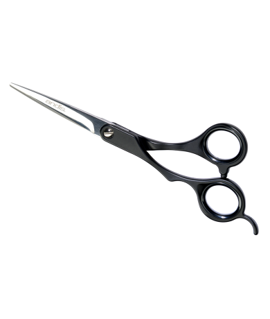 "6.25"" Straight Shear — Left Handed"