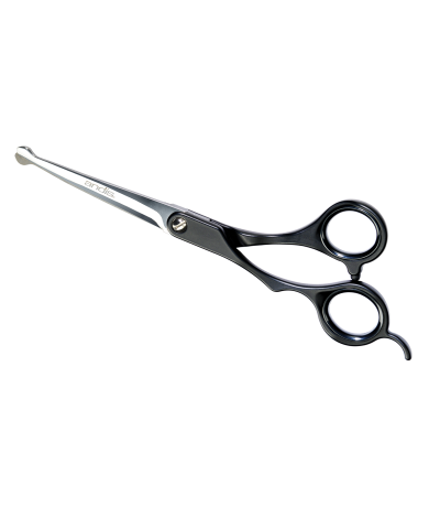 "6.5"" Ball Tip Shear — Left Handed"